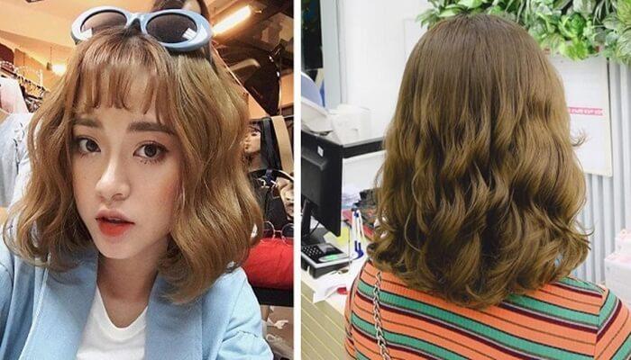 kiểu tóc đẹp, Tổng hợp các kiểu tóc nữ đẹp nhất – Xu hướng tóc đẹp 2021