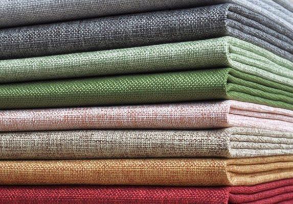 vải linen, Vải Linen là gì? Đặc điểm, tính chất, thành phần của các loại vải Linen (vải Lanh)