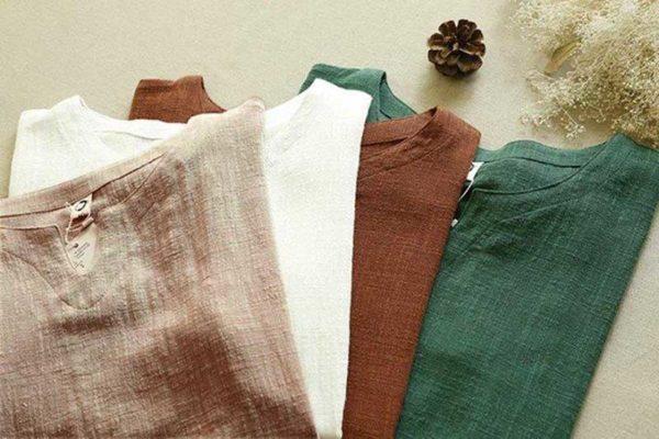 vải đũi, Vải đũi là gì? Cách phân biệt các loại vải đũi phổ biến nhất hiện nay
