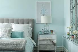 xanh pastel