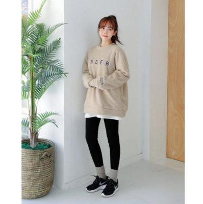 áo hoodie nữ, Cách chọn và phối đồ với áo hoodie nữ siêu NGẦU và CHẤT cho bạn trẻ