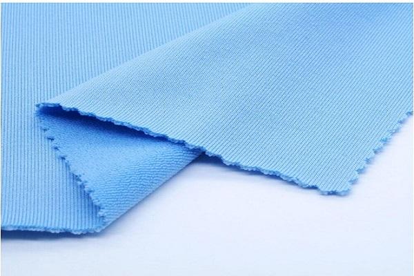 vải polyester, Vải polyester là gì? Ứng dụng và ưu nhược điểm của vải polyester