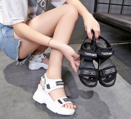 cách chọn size giày nữ, Tại sao việc học cách chọn size nữ giày lại quan trọng – Lý do là gì?
