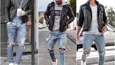 cách chọn size quần jean nam, Cách chọn size quần jean nam cực chuẩn cho các chàng trai