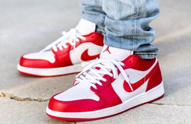 cách xem size giày, Daynitda.com hướng dẫn bạn cách xem size giày cực chuẩn cho nam/nữ