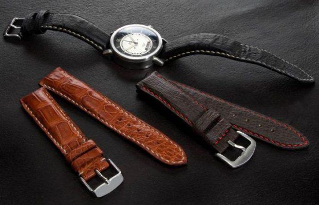 dây da đồng hồ cao cấp tphcm, TOP 5 địa chỉ thay dây da đồng hồ cao cấp TPHCM uy tín nhất