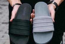 dép adidas, Dép Adidas Real có những đặc điểm gì? Cách phân biệt dép thật giả