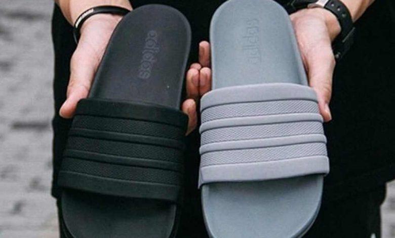 dép adidas real, Dép Adidas Real có những đặc điểm gì – Cách phân biệt thật giả