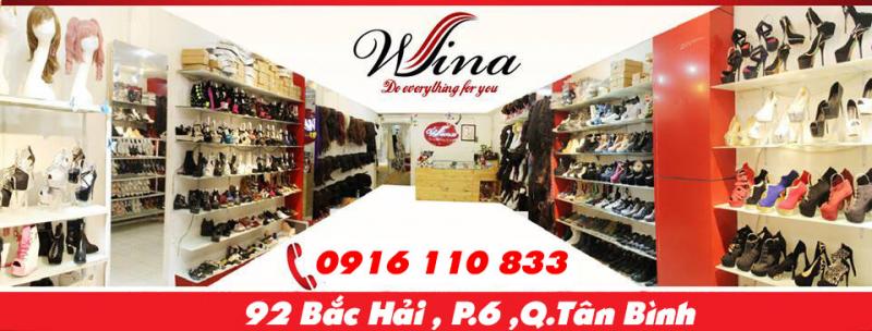 dép nữ giá rẻ, Gợi ý 8 cửa hàng giày dép nữ giá rẻ tại TPHCM cho bạn tha hồ mua sắm