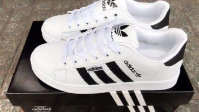 giày adidas fake 1 hà nội, Chi phí hạn hẹp thì nên mua giày Adidas Fake 1 Hà Nội ở địa chỉ nào?