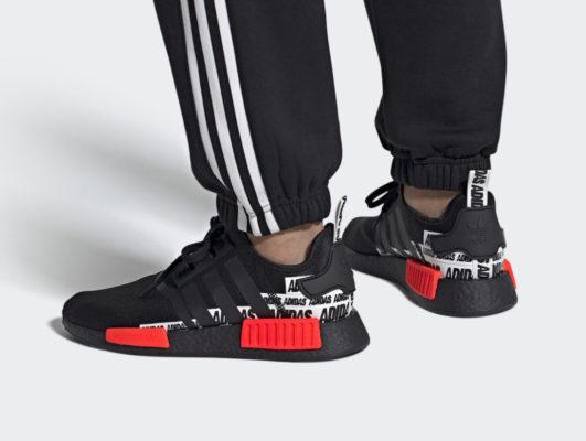 giày adidas fake 1 hà nội