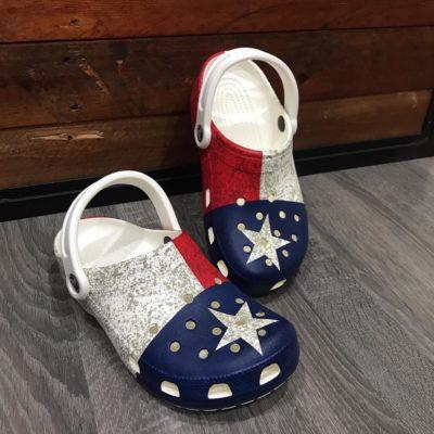 giày crocs chính hãng, Mua giày crocs chính hãng ở đâu tại TPHCM? Tham khảo 3 địa chỉ này