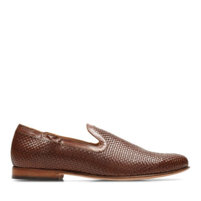 giày tây đẹp, TOP 9 cửa hàng bán giày tây đẹp tại TPHCM mà các chàng nên ghé thử