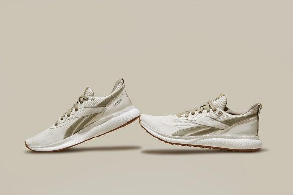 giày thể thao nữ chính hãng, Mua giày thể thao nữ chính hãng tại Hà Nội thì nhớ ngay tới 7 shop này