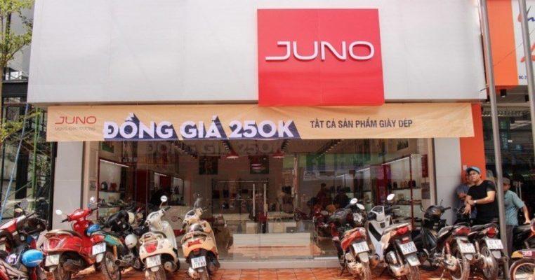 lấy sỉ giày dép ở hà nội, Lấy sỉ giày dép ở Hà Nội tại đâu? TOP 6 địa chỉ bạn không nên bỏ qua