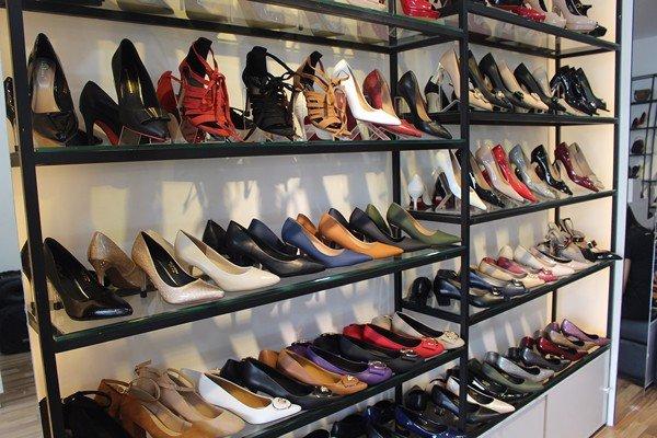 mua giày nữ ở đâu đẹp tphcm, Bạn phân vân mua giày nữ ở đâu đẹp TPHCM – hãy xem ngay 8 shop này