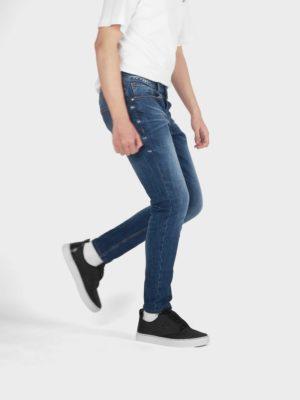 quần jean nam 2019, Những mẫu quần jean nam 2019 nào cho tới hiện tại vẫn không hề lỗi thời