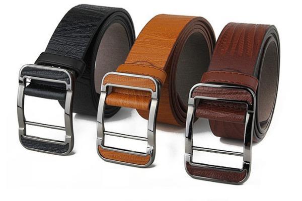shop dây nịt nam ở tphcm, Gợi ý 9 Shop dây nịt nam ở TPHCM cho các chàng tha hồ lựa chọn