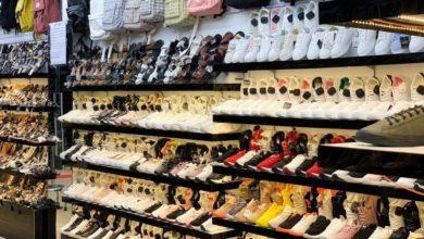 shop giày đẹp, TOP 6 shop giày đẹp và chất tại TPHCM cho bạn tha hồ lựa chọn
