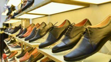 shop giày tây nam đẹp ở tphcm