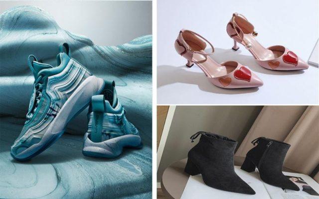 sỉ giày dép quảng châu, Bạn có thể tìm được nguồn sỉ giày dép Quảng Châu bằng cách nào?