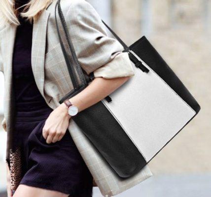 túi công sở nữ, 6 mẫu túi công sở nữ không thể thiếu trong tủ đồ của các nàng