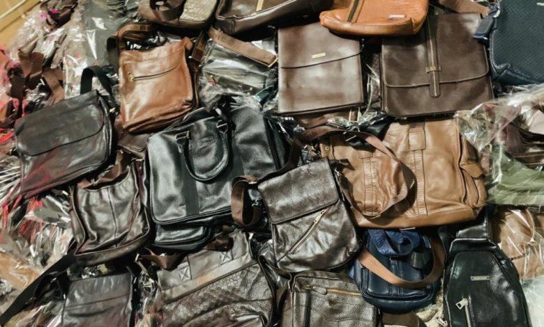 túi xách hàng thùng da thật, Kinh nghiệm cho những ai bắt đầu kinh doanh túi xách hàng thùng da thật