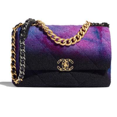 túi xách hot nhất hiện nay, TOP 10 mẫu túi xách HOT nhất hiện nay của các thương hiệu cao cấp