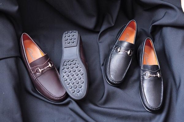 bán sỉ giày nam
