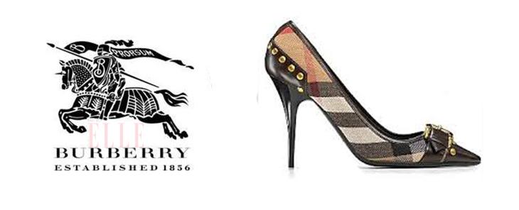 giày cao gót dự tiệc, Gợi ý một số bí quyết chọn giày cao gót dự tiệc cho phái đẹp