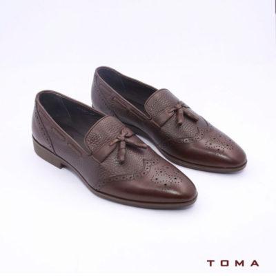 giày da hà nội, 6 Địa chỉ bán giày da Hà Nội cho các quý ông thoải mái lựa chọn
