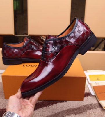 giày da hà nội
