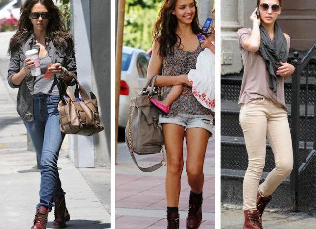 giày dr martens nữ, Gợi ý 6 cách phối đồ cùng giày Dr Martens nữ thời thượng