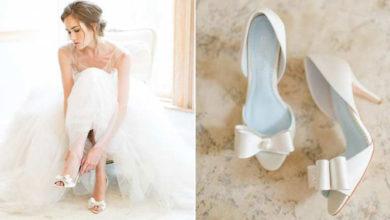 giày hở mũi, Hướng dẫn các Quý cô cách chọn giày hở mũi đẹp và sành điệu