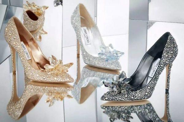 giày nữ hàng hiệu tại hà nội, Tổng hợp 6 shop giày nữ hàng hiệu tại hà Nội được hội chị em yêu thích