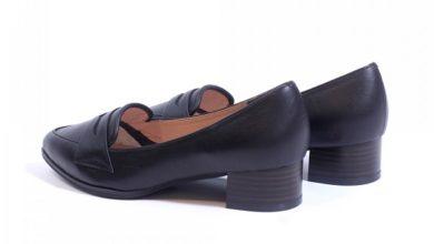 giày tây nữ, Tổng hợp 8 shop giày tây nữ đẹp giành cho chị em công sở tại TPHCM