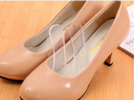miếng lót giày silicon tphcm, Địa chỉ nào bán miếng lót giày Silicon TPHCM uy tín? Tìm hiểu ngay