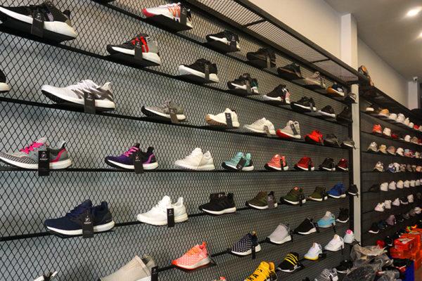 shop giày thể thao đà nẵng, Bật mí 6 Shop giày thể thao Đà Nẵng được ưa chuộng nhất 2021