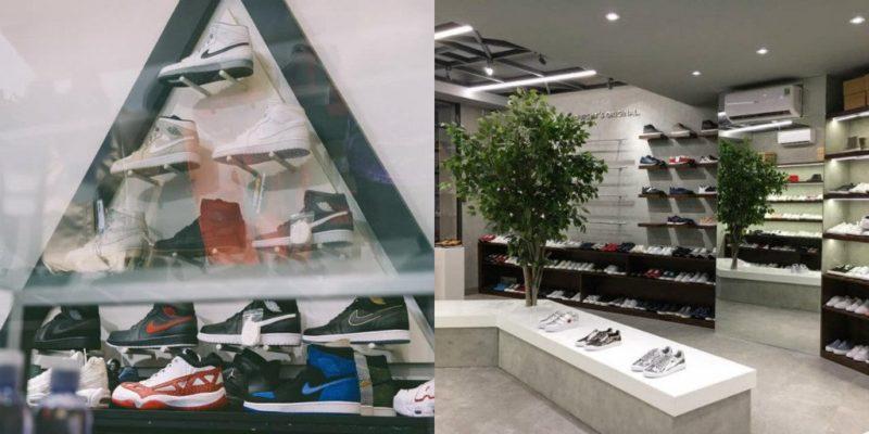 shop giày thể thao tphcm