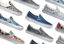 shop giày vans tphcm