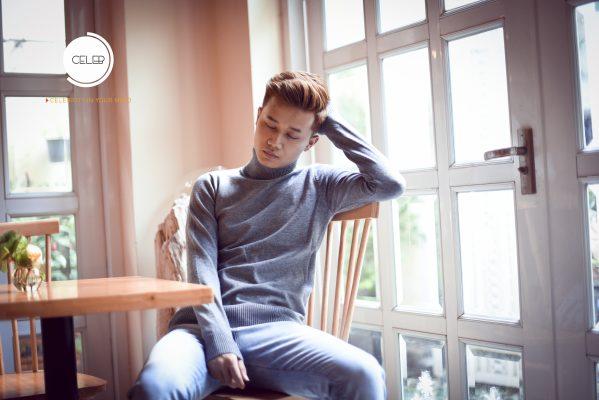 áo thun tay dài nam, Gợi ý 6 cách phối đồ với áo thun tay dài nam cực CHẤT và SÀNH ĐIỆU