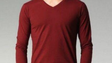áo thun tay dài nam tphcm, 7 địa chỉ bán áo thun tay dài nam TPHCM được nam giới cực kỳ ưa chuộng