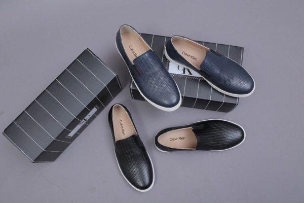 bán buôn giày nam, Kinh nghiệm bán buôn giày nam cho những người mới bắt đầu