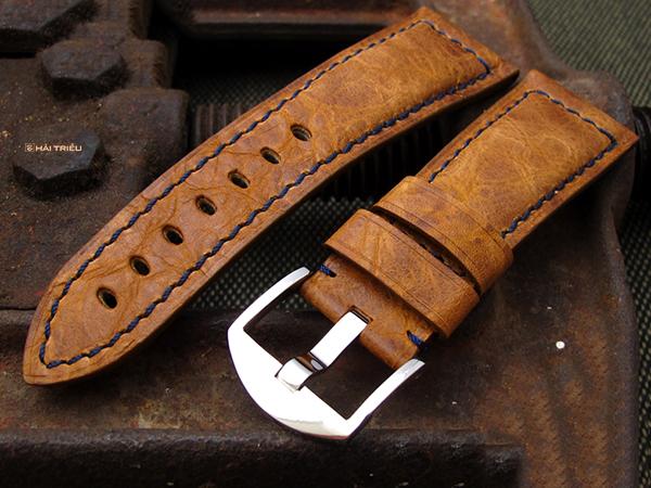 bán dây da đồng hồ xịn, Tìm kiếm TOP 12 cửa hàng bán dây da đồng hồ xịn tại TPHCM
