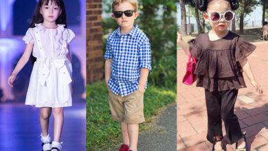 bảng size giày trẻ em, Tìm hiểu cách sử dụng bảng size giày trẻ em trước khi mua giày cho bé