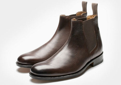 các loại giày nam, Các loại giày nam nào phổ biến nhất, bạn đã biết hay chưa? Tìm hiểu ngay