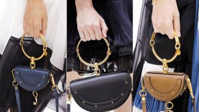 các thương hiệu túi xách nổi tiếng, Các thương hiệu túi xách nổi tiếng khiến mọi cô nàng đều mơ ước sở hữu