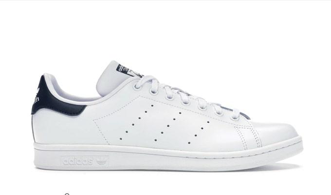 giày auth, Tất tần tật những thông tin cần biết và cách nhận biết Giày AUTH