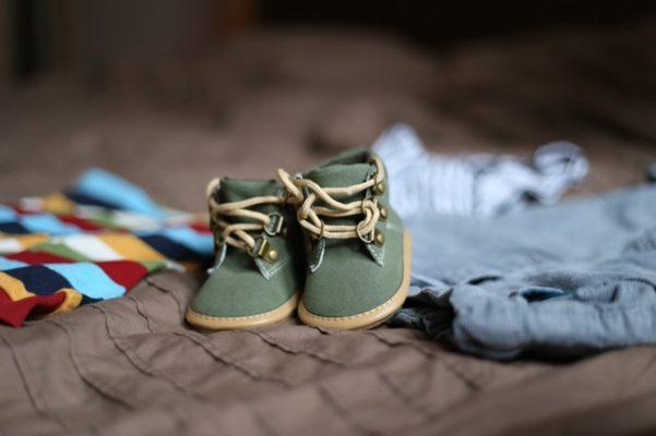 giày bé trai xuất khẩu tphcm, TOP 8 địa chỉ bán giày bé bé trai xuất khẩu TPHCM uy tín