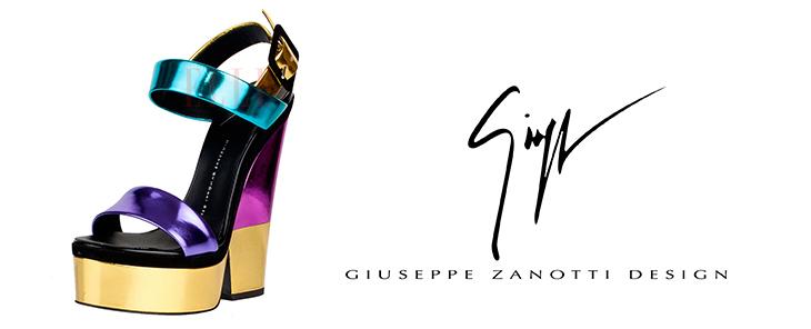 giày cao gót hàng hiệu chính hãng, TOP 10 thương hiệu giày cao gót hàng hiệu chính hãng nổi tiếng